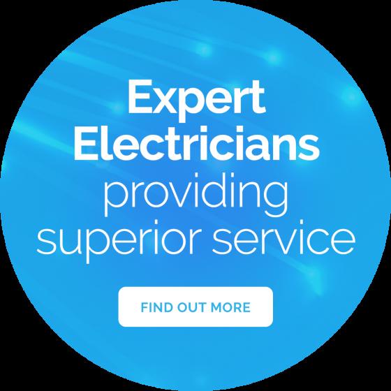 Expert Electricians Providing Superior Service